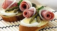 """Куриные ножки """"Ананасовые штучки"""" – кулинарный рецепт"""