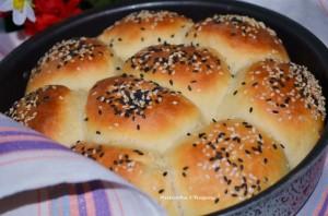 самые вкусные рецепты из баклажан | lokshertas